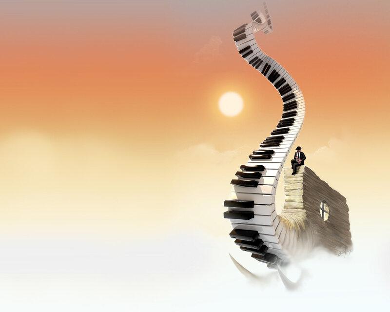 piano_stairway