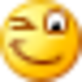 Open-Live-Writer/Avent-4_FCBC/wlEmoticon-winkingsmile_2