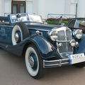 Horch 853 1935 01