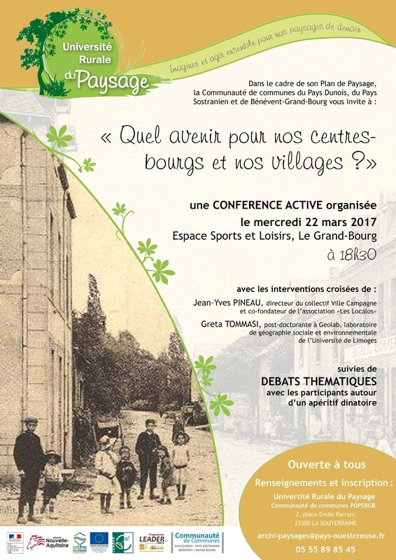 affiche conférence active - cycle Hiver 2017-min