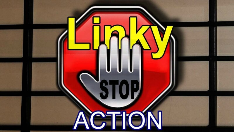 stoplinky-images