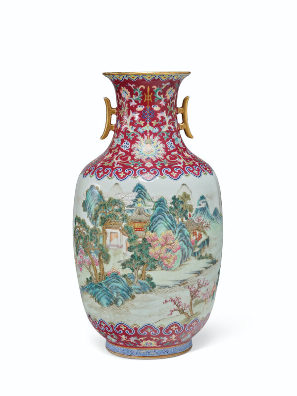 2021_NYR_19401_0723_001(a_rare_and_finely_decorated_famille_rose_landscape_vase_jiaqing_six-ch123603)