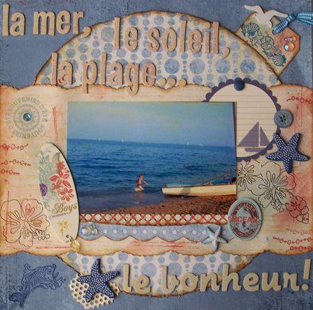 La_mer__le_soleil__la_plage