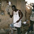 Burkina Faso 040