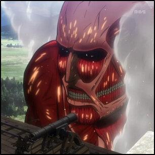 attaque_titans_03