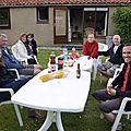 2012 05 27 Zélande-25