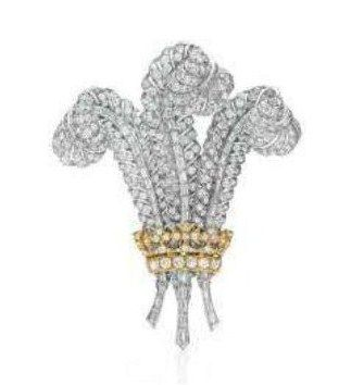 The_Prince_of_Wales_Brooch