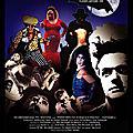 midnight movies 2004