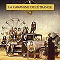 Carnivàle - Saison 1 [2011]