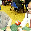 Tournoi annuel du Bridge Club Talant - 14 octobre 2012 039