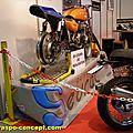 raspo moto légende 2011 002