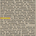 Montocchio Henri_Le Journal_25.2.1936