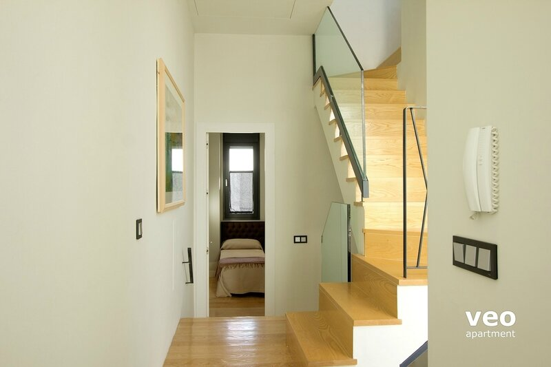 0196_teodosio-terrace-seville-pool-apartment-11