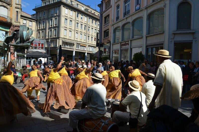 2017-0429 Festiv Mulhouse - 099