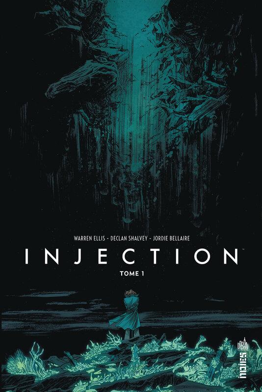 urban indies injection 01
