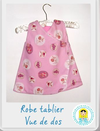 robe tablier3b