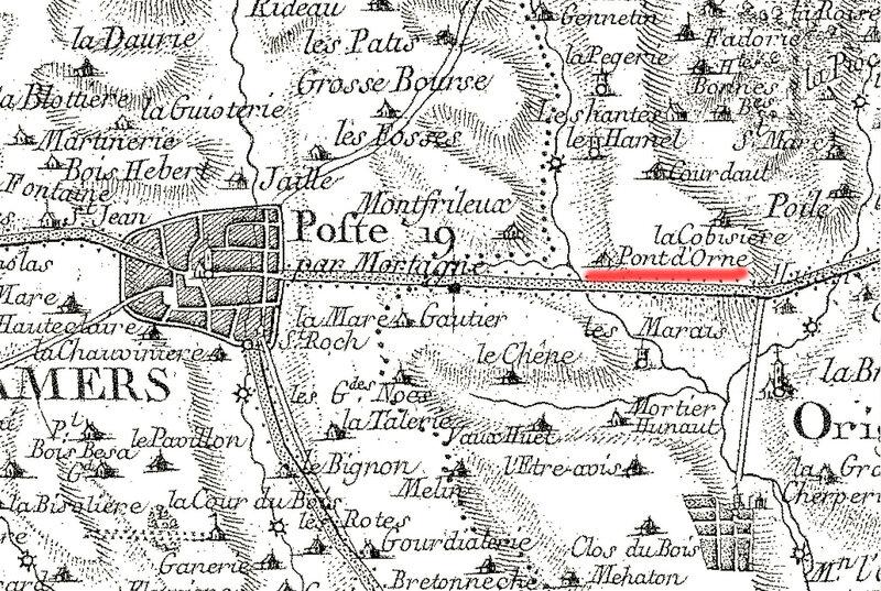 89-12-11 Pont d'Orne