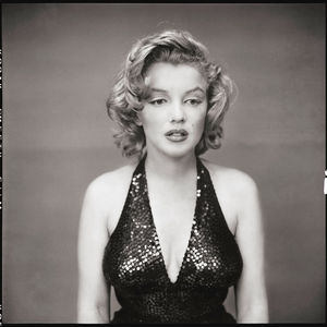 marilyn_monroe__actor__new_york__may_6__1957