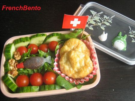 soufle_fromage_bento