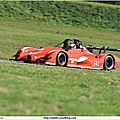 CC Circuit de Bresse 2015 M1_153