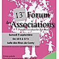 affiche definitive forum