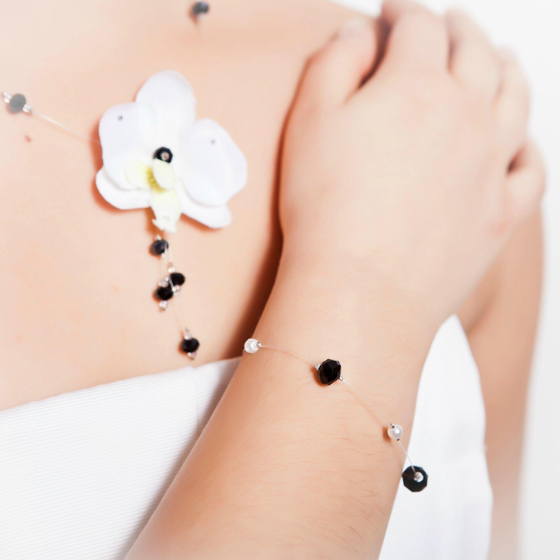 Bracelet CLARA 04