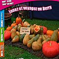 jeux en berry 20 copie