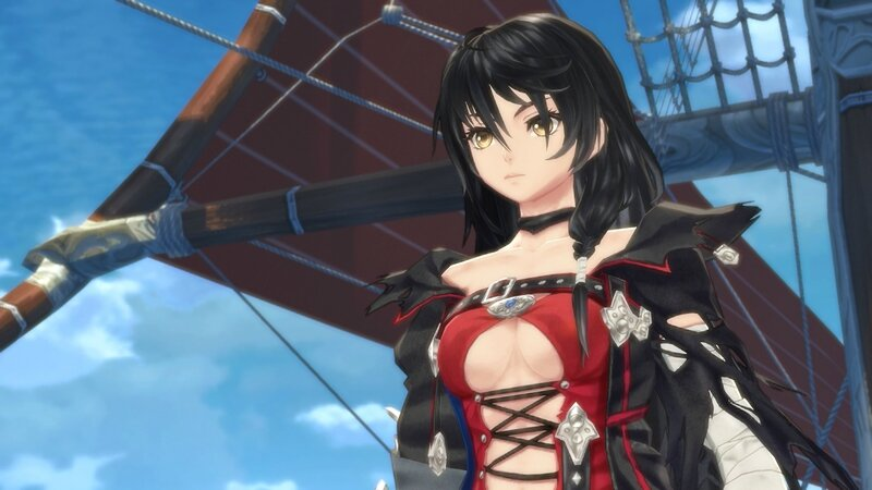 Tales-of-Berseria_2015_12-21-15_003