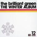 2002-12-4 (album) THE WINTER ALBUM
