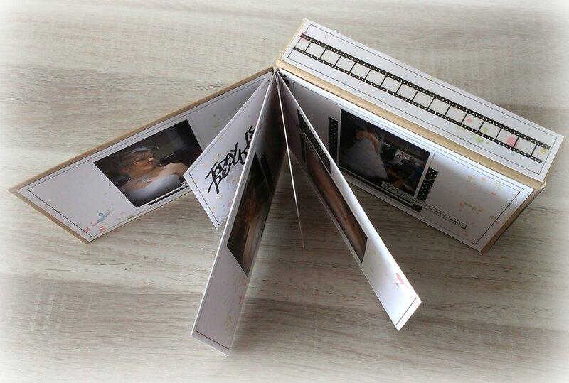10 album Mag album dessus