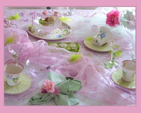 table_rose_et_verte6