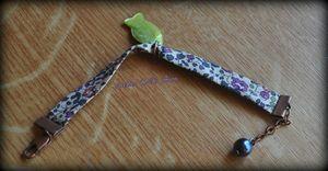 bracelet080912 (2)