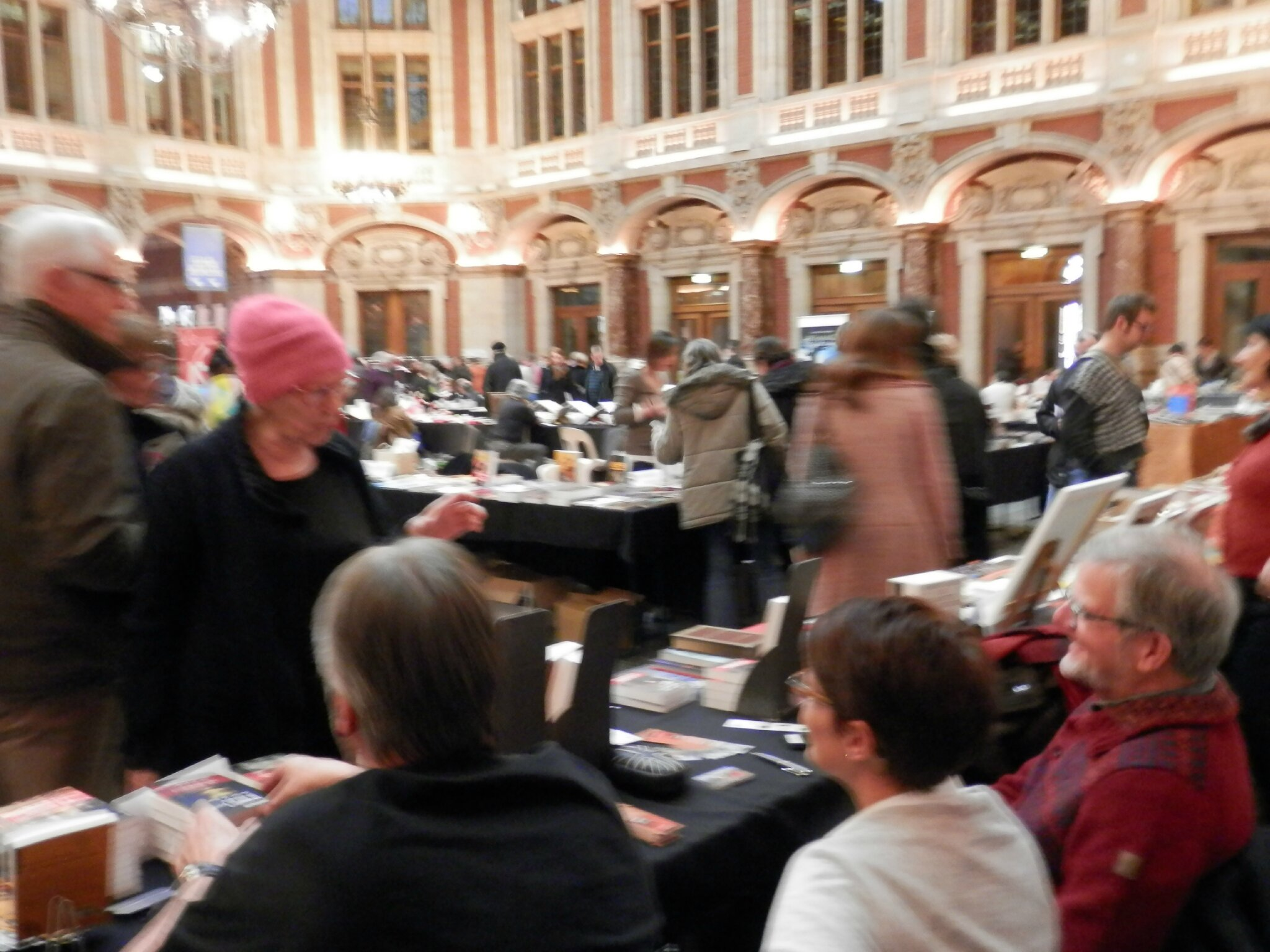 hivernales Lille 2013 008