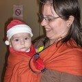 la galette 20 janvier 2008 (8)