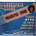 vinyls 33tours (68)