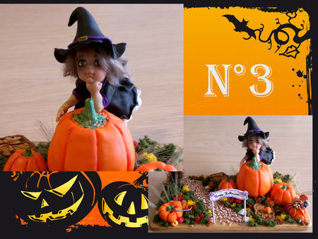 N3_CONCOURS_HALLOWEEN_mail