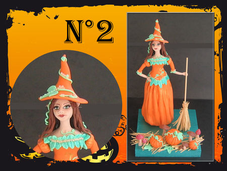 N2_CONCOURS_HALLOWEEN_mail