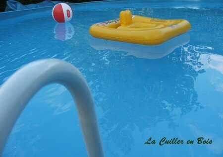 coulis_04