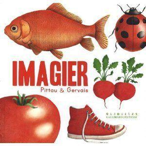 imagier