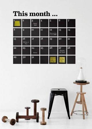 sticker-calendrier-zoom