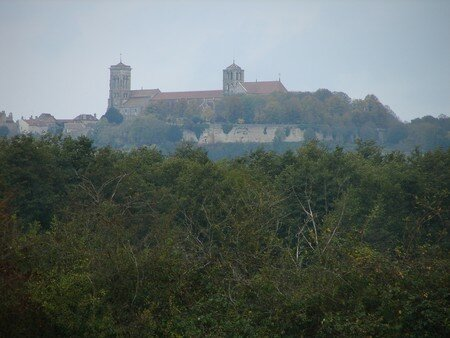 vezelay_msm_bourges_st_bertrand_017