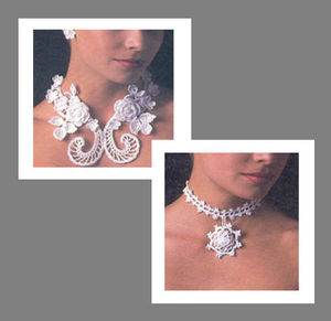 collier_crochet_fashion