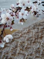 Blog 12-03-14 9