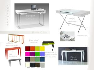 Proposition_Home_office__consoles