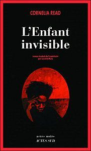 l-enfant-invisible