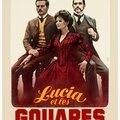 Lucia et les gouapes