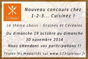 Concours_graines_et_c_r_ales_300x199