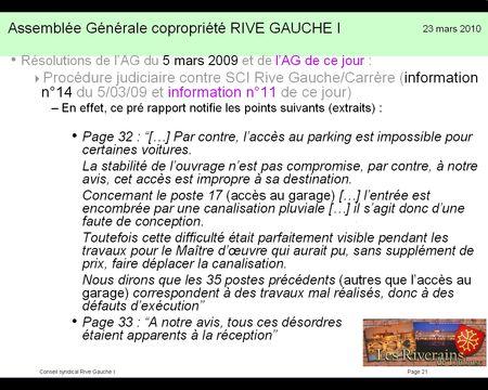 Presentation2010_21