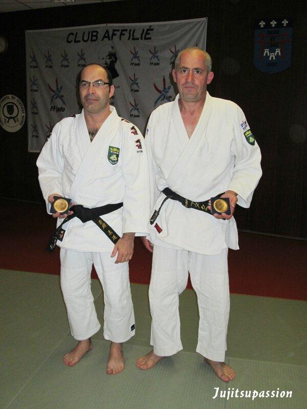 ballan judo club suite 265