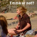 Private: Is it Emma?